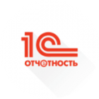 sprite_icons-26