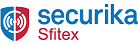 Sfitex_logo