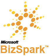 microsoft-bizspark-logo